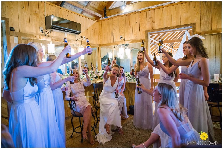 Waterstone Wedding_5922.jpg