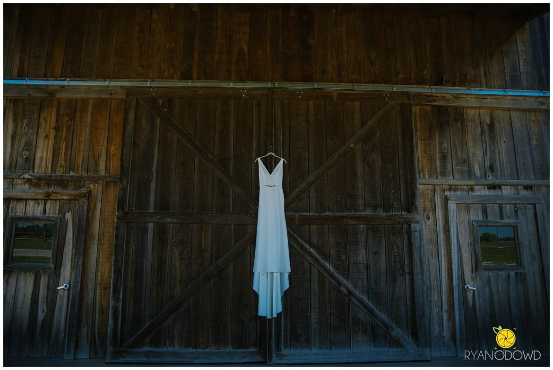 Waterstone Wedding_5928.jpg