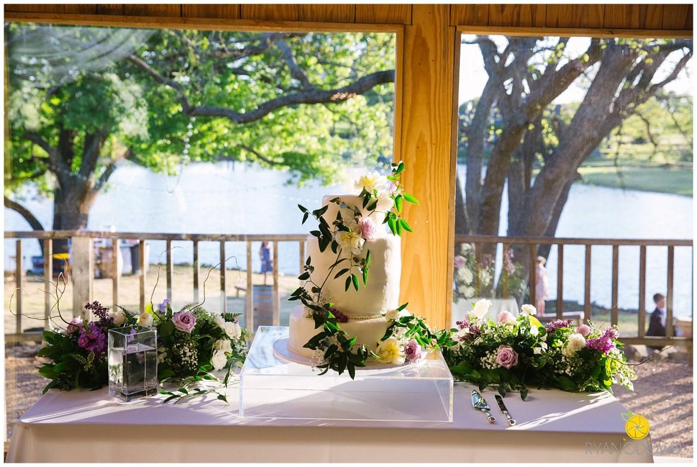 Waterstone Wedding_5937.jpg