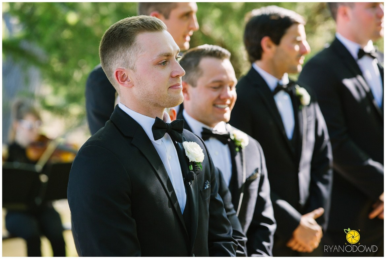 Waterstone Wedding_5940.jpg