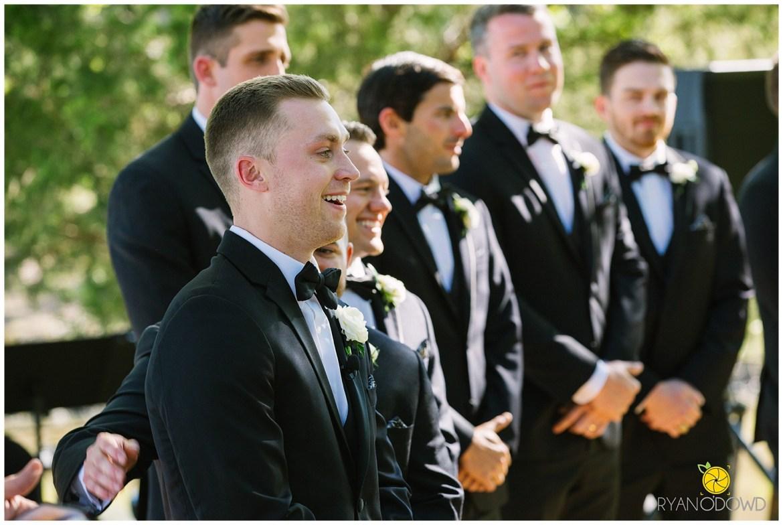Waterstone Wedding_5942.jpg
