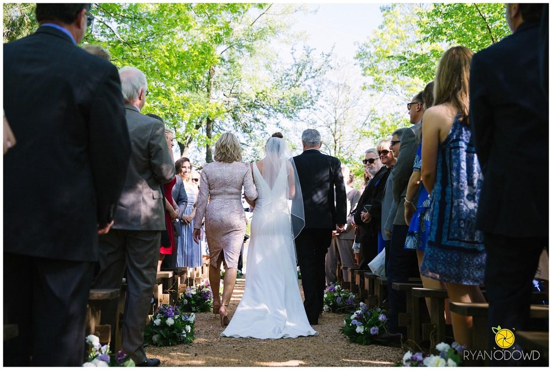 Waterstone Wedding_5943.jpg