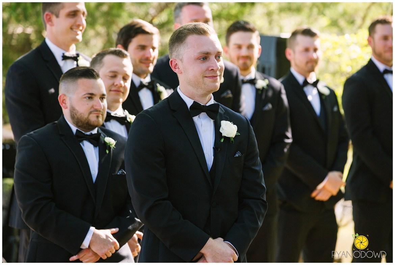 Waterstone Wedding_5946.jpg