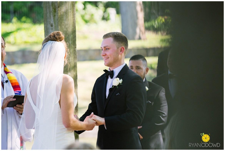 Waterstone Wedding_5947.jpg
