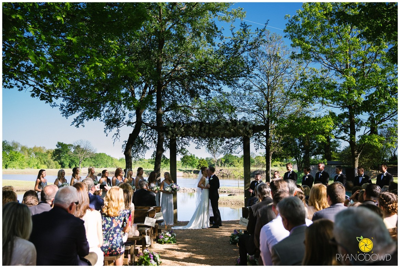 Waterstone Wedding_5951.jpg