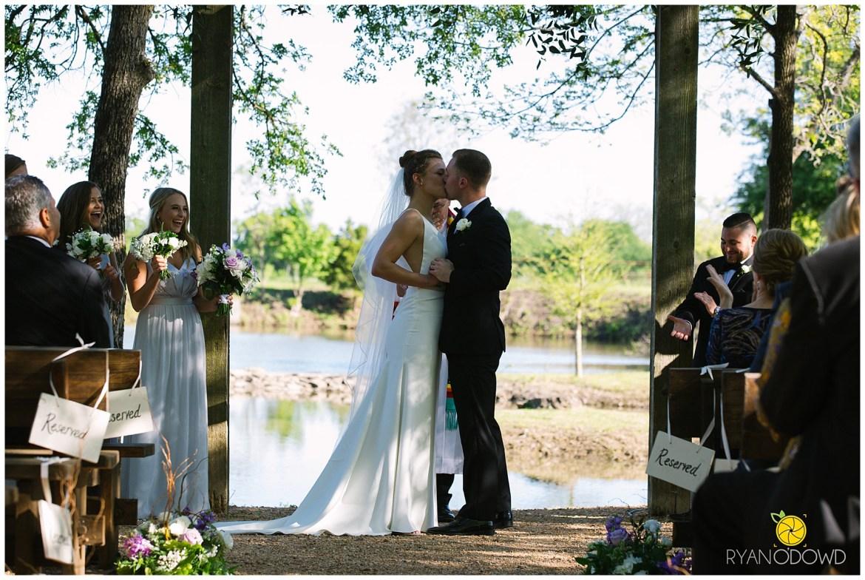 Waterstone Wedding_5952.jpg