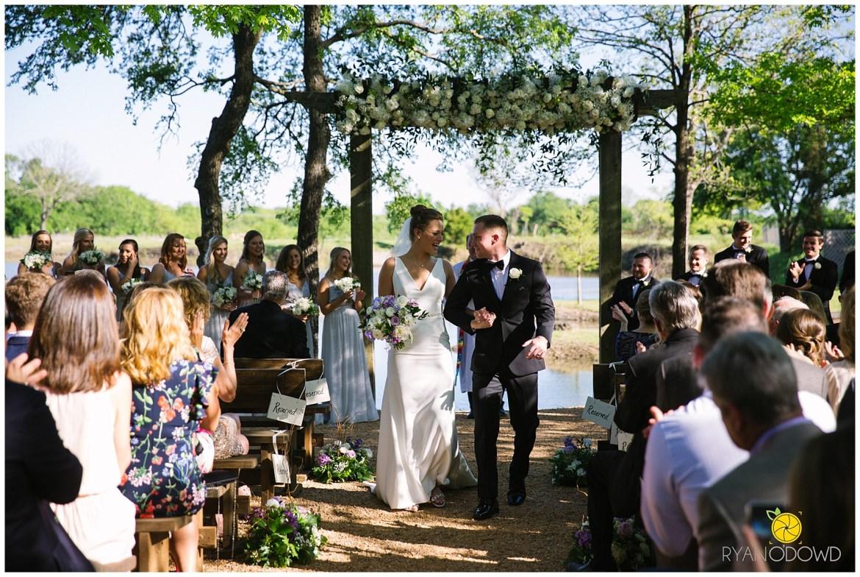 Waterstone Wedding_5954.jpg