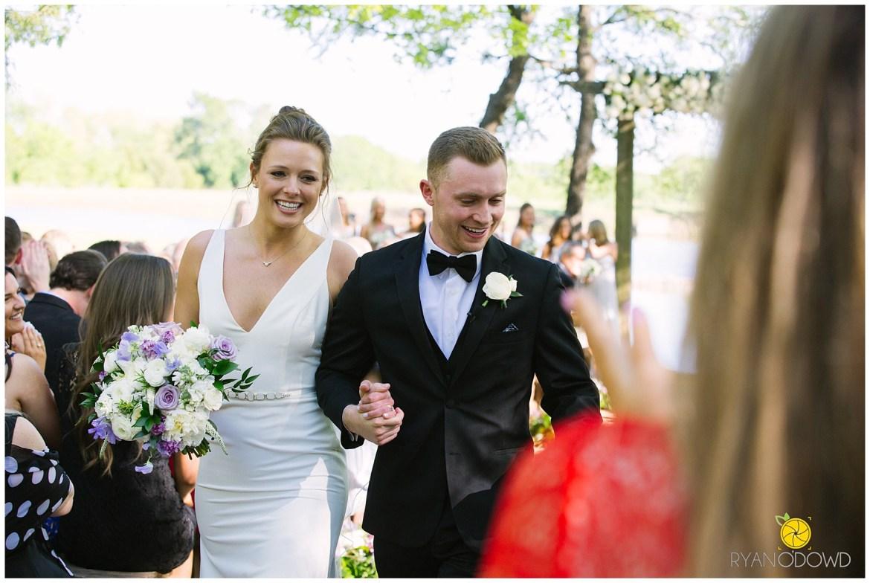 Waterstone Wedding_5955.jpg