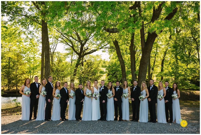 Waterstone Wedding_5960.jpg