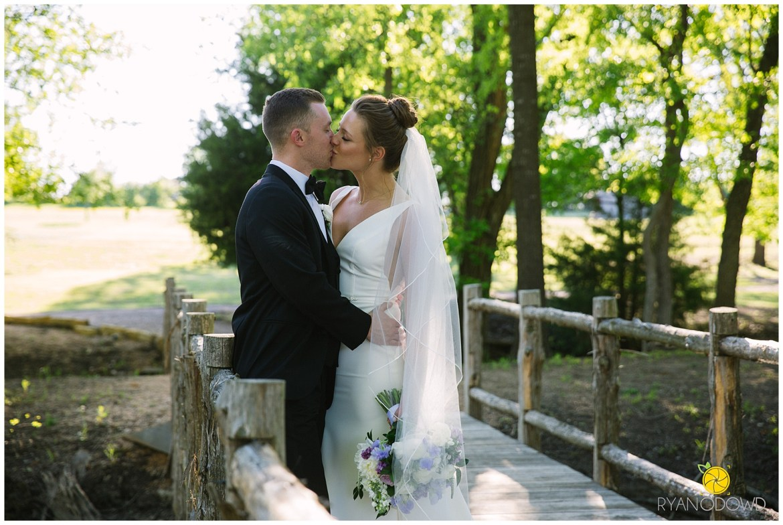 Waterstone Wedding_5966.jpg