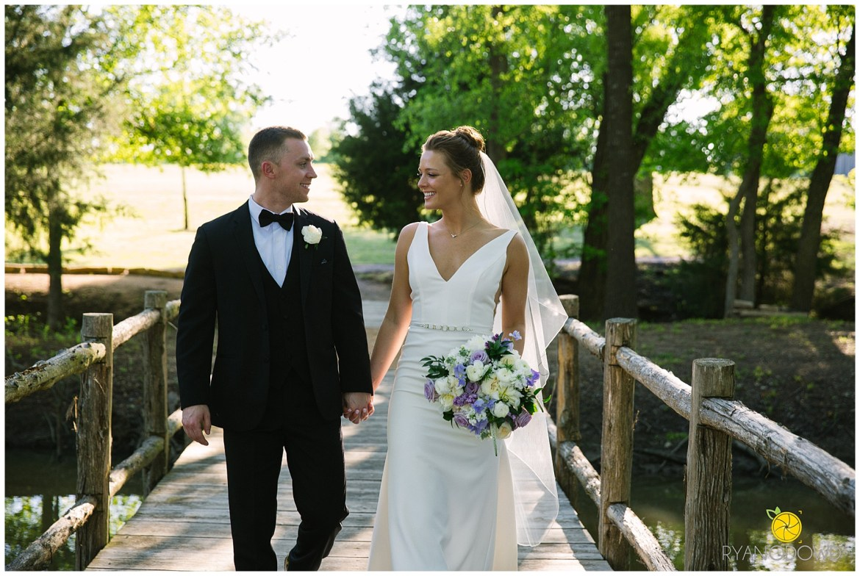Waterstone Wedding_5972.jpg