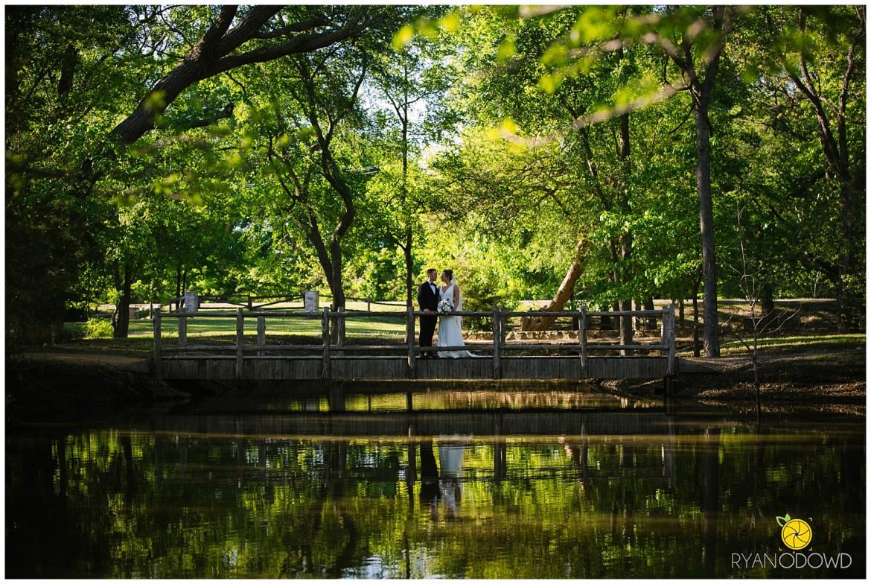Waterstone Wedding_5973.jpg