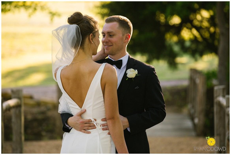 Waterstone Wedding_5974.jpg