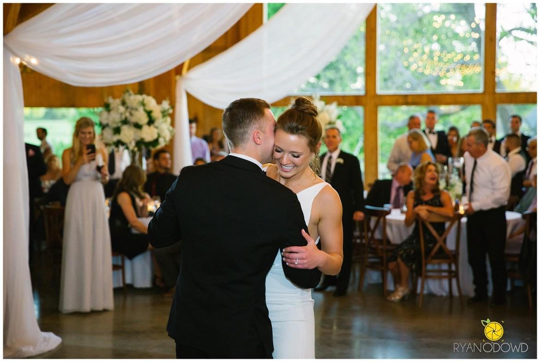 Waterstone Wedding_5983.jpg