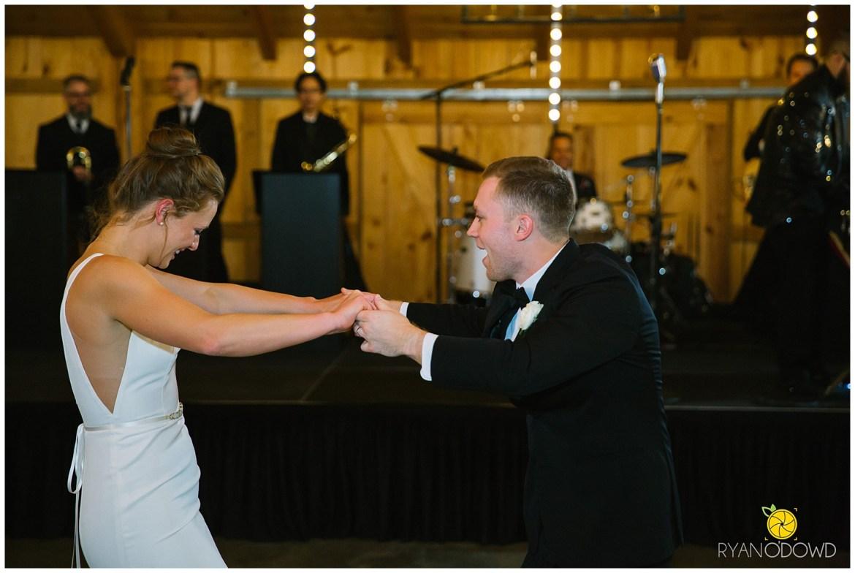 Waterstone Wedding_5984.jpg