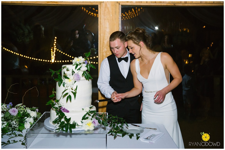 Waterstone Wedding_5990.jpg