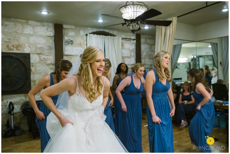 Family weddings_6339.jpg