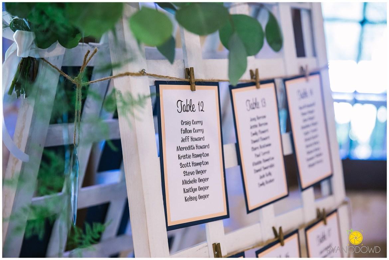 Family weddings_6342.jpg