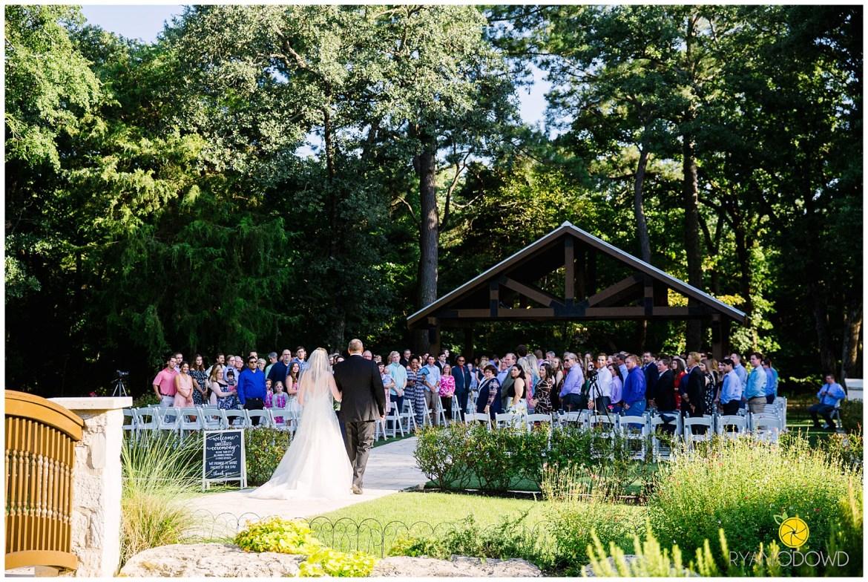 Family weddings_6351.jpg