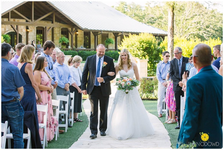 Family weddings_6352.jpg