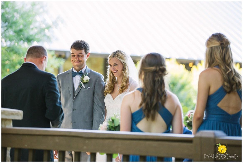 Family weddings_6354.jpg