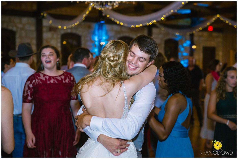 Family weddings_6393.jpg