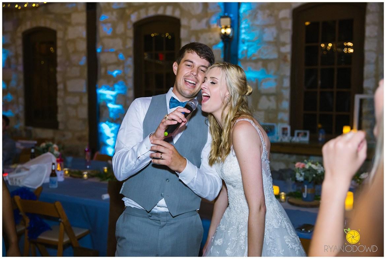 Family weddings_6394.jpg