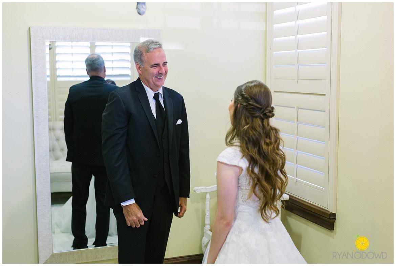 Fortino and Katelyn's Bella Donna Wedding_6698.jpg