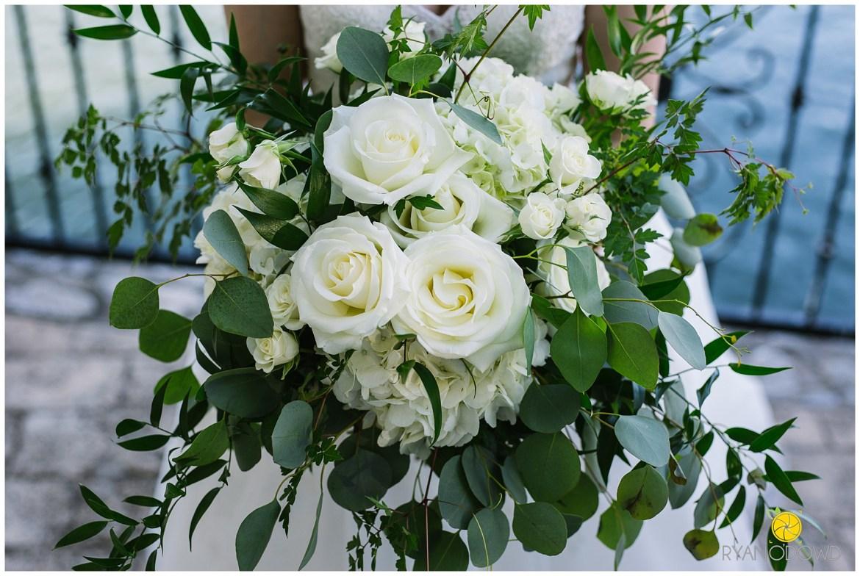 Fortino and Katelyn's Bella Donna Wedding_6701.jpg