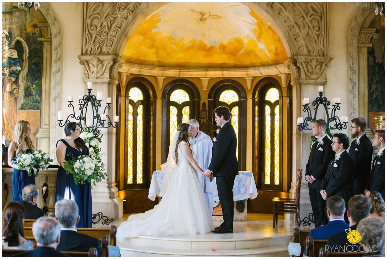 Fortino and Katelyn's Bella Donna Wedding_6711.jpg