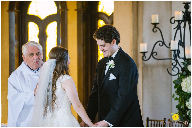 Fortino and Katelyn's Bella Donna Wedding_6712.jpg