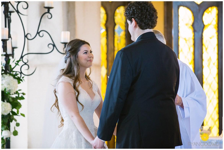 Fortino and Katelyn's Bella Donna Wedding_6714.jpg