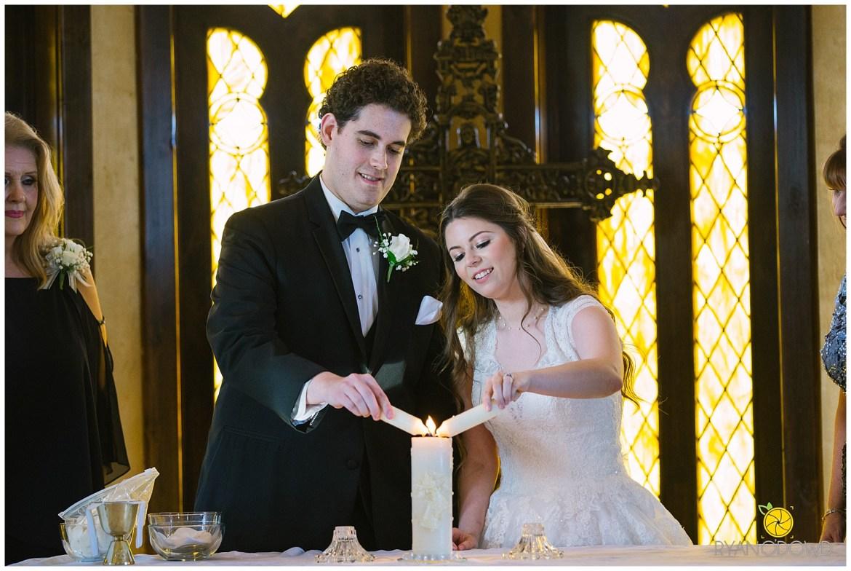 Fortino and Katelyn's Bella Donna Wedding_6718.jpg