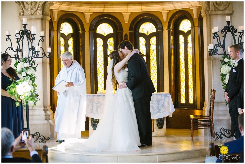 Fortino and Katelyn's Bella Donna Wedding_6720.jpg