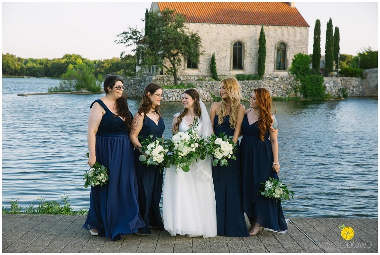 Fortino and Katelyn's Bella Donna Wedding_6727.jpg