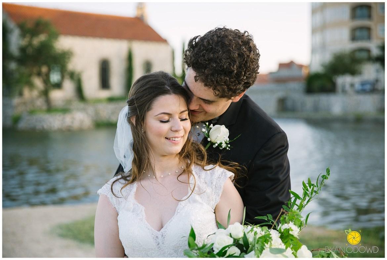 Fortino and Katelyn's Bella Donna Wedding_6731.jpg