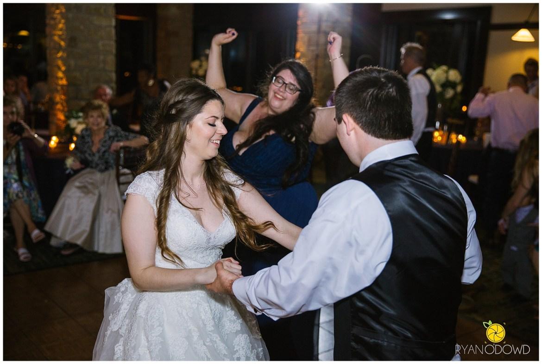 Fortino and Katelyn's Bella Donna Wedding_6741.jpg