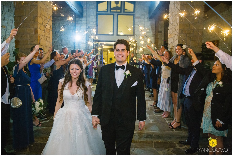 Fortino and Katelyn's Bella Donna Wedding_6745.jpg