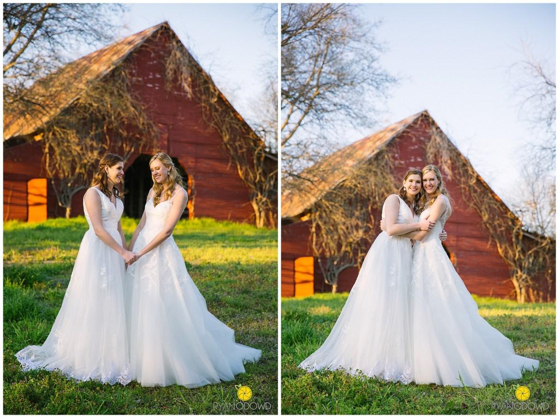 Sister Brides_6482.jpg