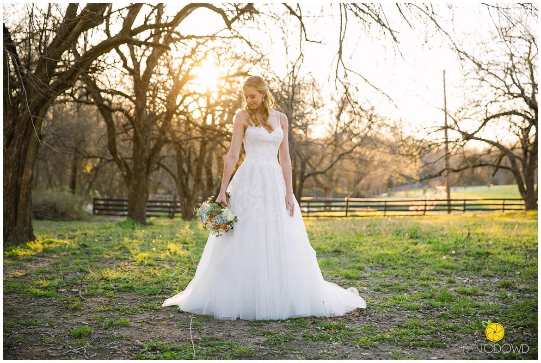 Sister Brides_6483.jpg