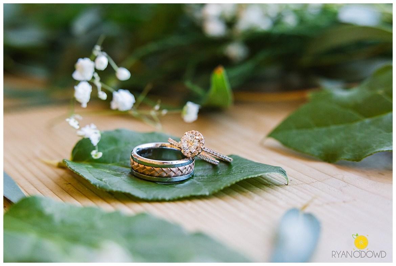 light and airy wedding_0244.jpg