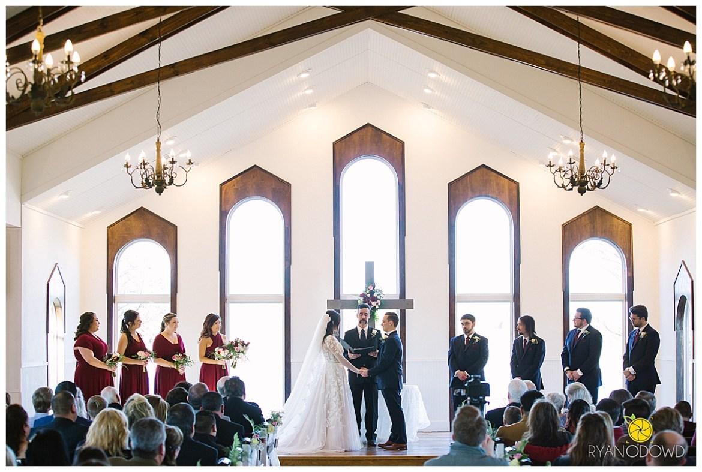 light and airy wedding_0257.jpg