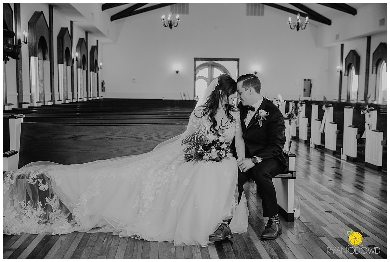 light and airy wedding_0283.jpg
