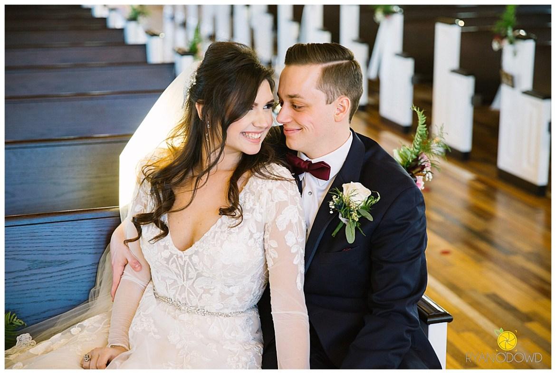 light and airy wedding_0285.jpg