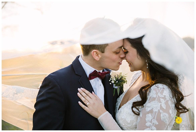 light and airy wedding_0288.jpg