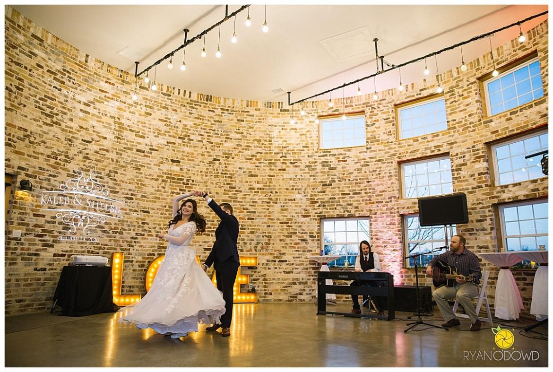 light and airy wedding_0295.jpg