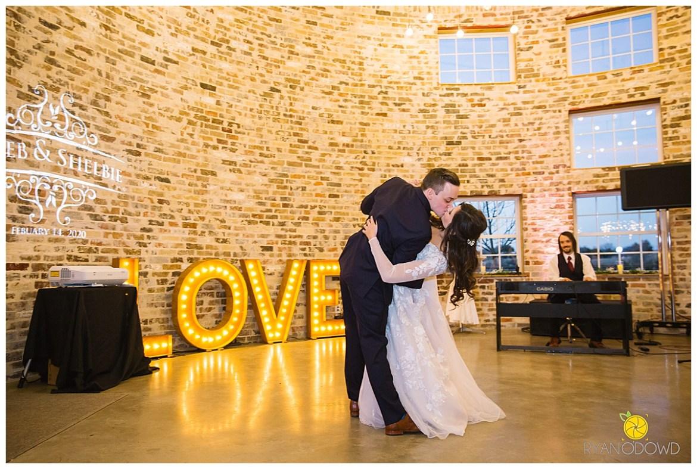 light and airy wedding_0299.jpg