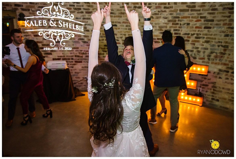 light and airy wedding_0319.jpg