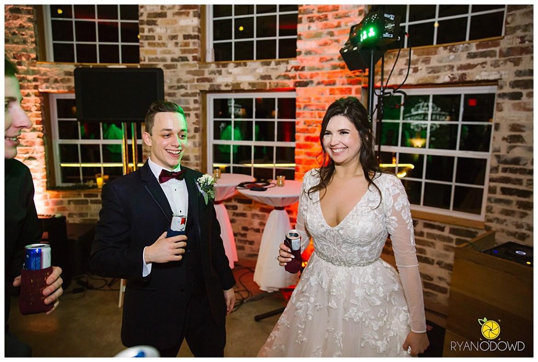 light and airy wedding_0321.jpg