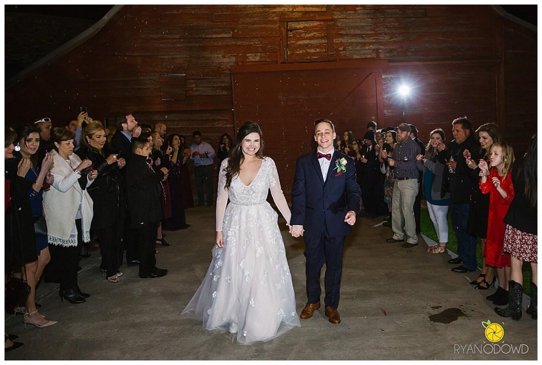 light and airy wedding_0330.jpg